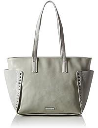 BulaggiSumaja handbag - Bolsa de Asa Superior Mujer