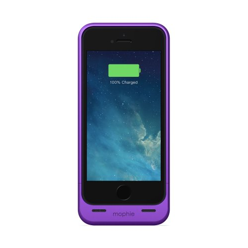 mophie-juice-pack-helium-compact-battery-case-for-iphone-5-5s-purple