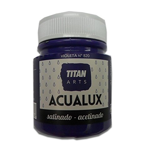titan-acualux-satinato-viola-n-820100ml