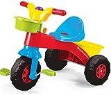 My First Trike