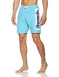 Bench Corp Boardshort, Bañador para Hombre