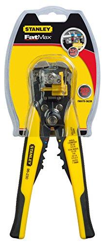 Stanley-FMHT0-96230-FatMax-Pince–Dnuder-Automatique