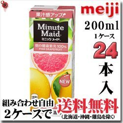100-minute-maid-pamplemousse-rose-200ml-ce-x24-32