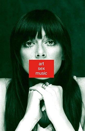 Art-Sex-Music