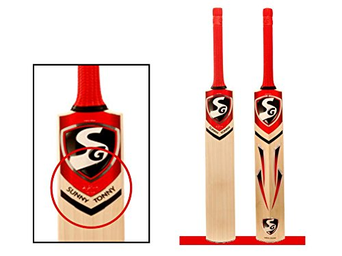 SG-Sunny-Tonny-English-Willow-Cricket-Bat-Size-5