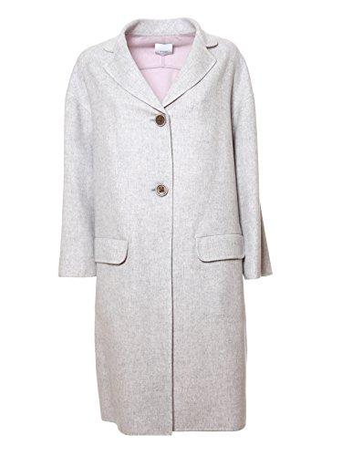 agnona-mujer-d7022l914oa15-gris-cachemir-abrigo