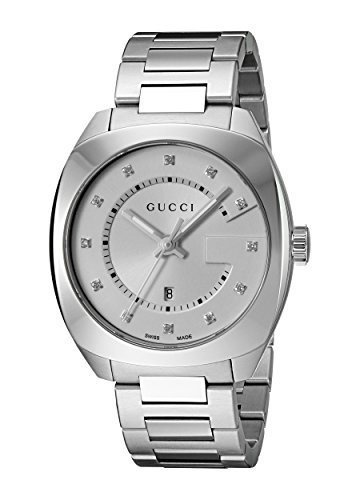 Reloj Gucci para Unisex YA142403