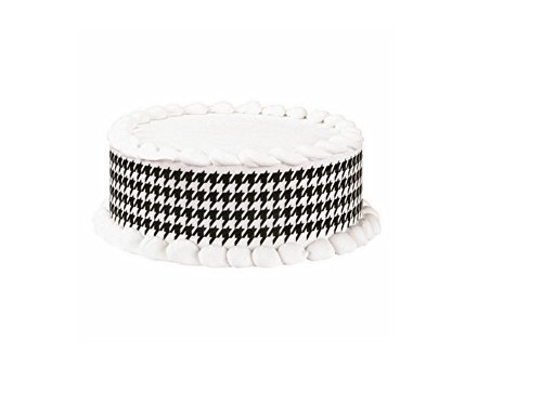 whimsical-practicality-houndstooth-alabama-roll-tide-football-congratulations-birthday-bachelorette-