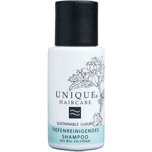 unique-beauty-haircare-tiefenreinigendes-shampoo-50-ml-entfernt-schmutz-lstige-stylingprodukte