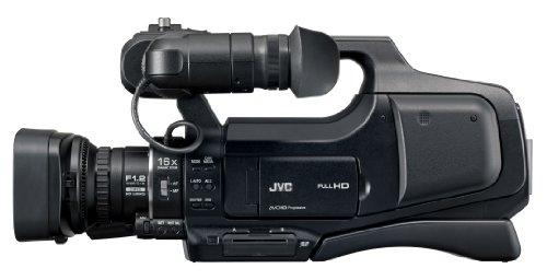 JVC GY-HM70E ( Speicherkarte,1080 pixels )