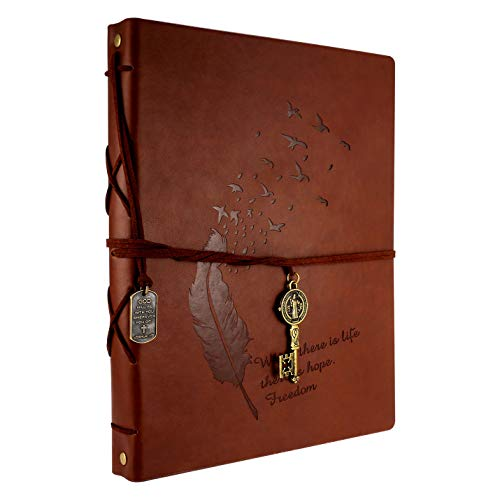 Rymall Scrapbook álbum