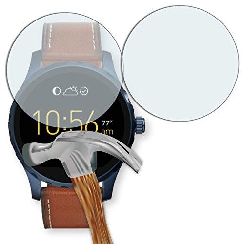 2-x-disagu-lamina-blindada-para-pantallas-fossil-q-marshal-contra-roturas