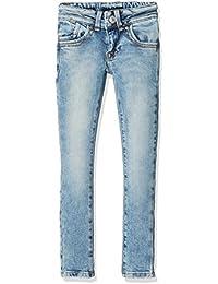 LTB Jeans Mädchen Jeans Julita G