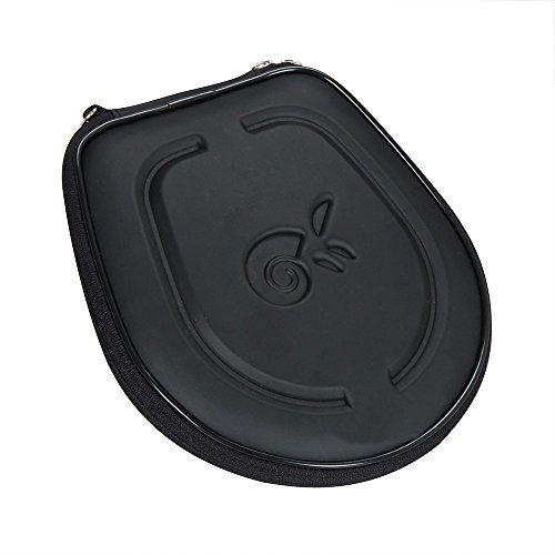 Per SAMSUNG BN920N Level U Pro cuffie Bluetooth EO-BN920 con custodia protettiva rigida EVA con borsa da trasporto Hermitshell