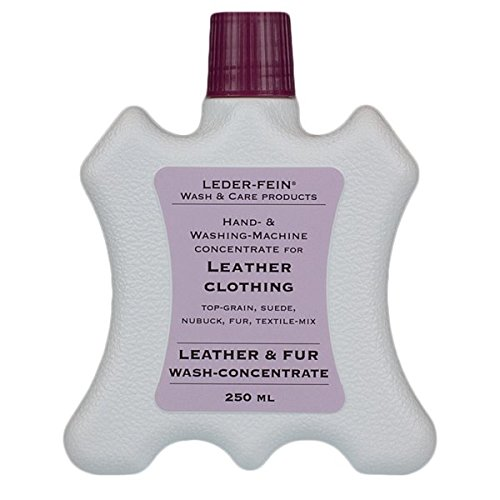 colourlock-leather-fur-wash-concentrate-250ml-liquid-detergent-to-machine-wash-or-hand-wash-motorbik