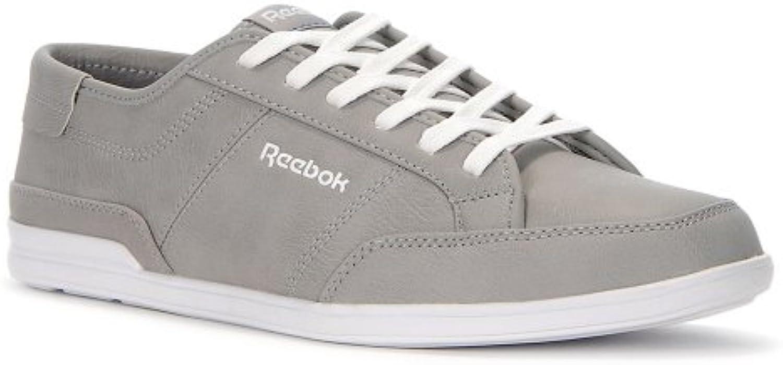 reebok royal le pont 8,5 - v44963 - couleur gris - taille: 8,5 pont 27aa02