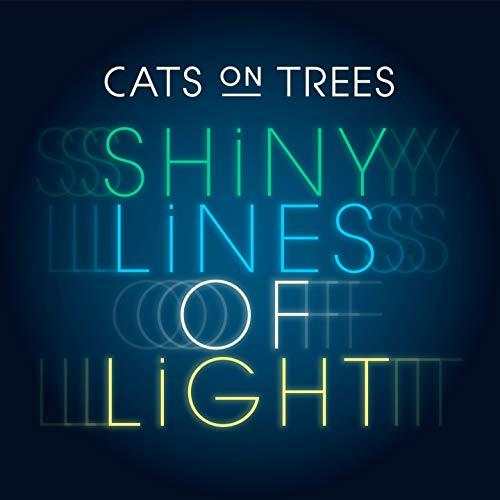 Shiny Lines of Light (Musique de la publicité Galeries Lafayette) - Lafayette Tote