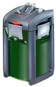 Eheim - Pro 3 1200 XLT / 2180010 - Filtre extérieur avec thermostat électronique sans masse filtrante