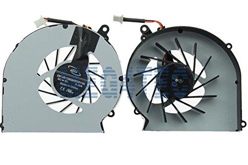new-compaq-presario-cq57-ventilateur-de-refroidissement-cpu-xsf-ab158659hs05b1185-b23