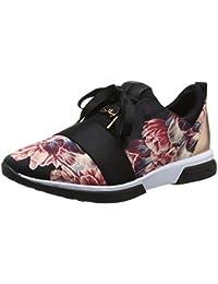 3318f4821d3e60 Suchergebnis auf Amazon.de für  Ted Baker - Sneaker   Damen  Schuhe ...