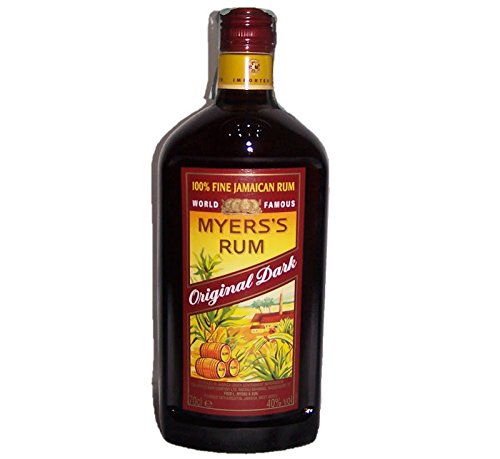 myerss-rum-original-dark-70-cl-nd