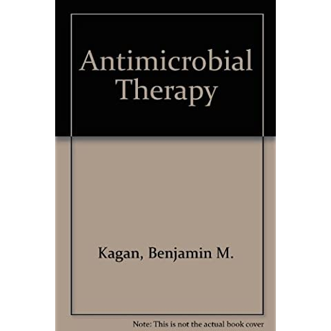 Antimicrobial