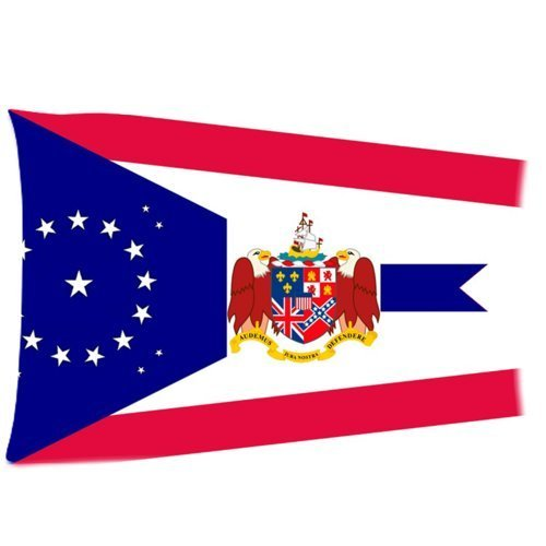 naihe-alabama-state-flag-lightweight-rectangle-2030inch-two-sides
