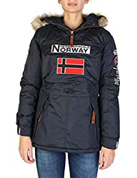 334e6984fd52f Amazon.es  geographical norway mujer  Ropa