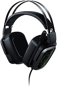 Razer Tiamat 7.1 V2 True 7.1 Surround Sound Wired Gaming Headset   Razer Chroma Lighting - RZ04-02070100-R3M1
