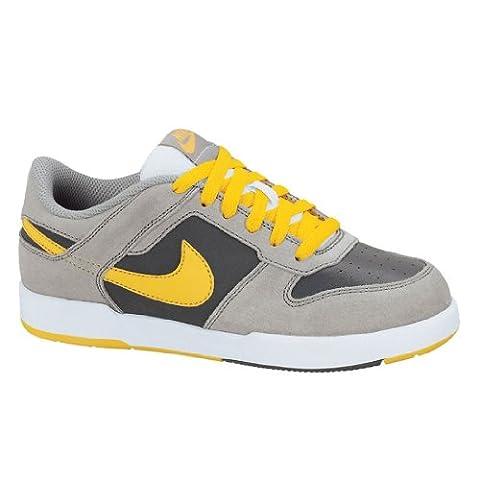 Nike Renzo 2 Sneaker junior -Taille 32 EU