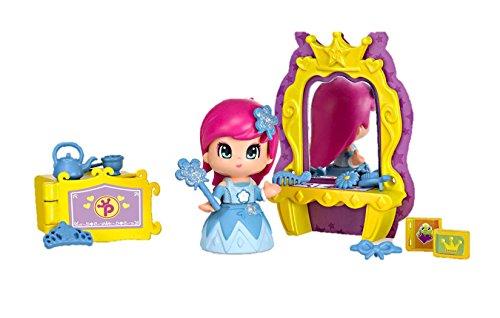 Pinypon-Princesa-con-espejo-mgico-Famosa-700012736