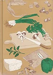 More Classic Italian Cooking by Marcella Hazan (1978-10-12)