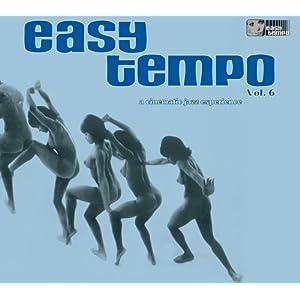 Easy Tempo Vol.6