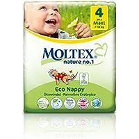 scatola di cartone - MOLTEX Nature No1
