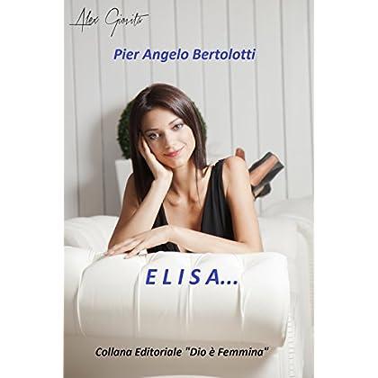 Elisa...