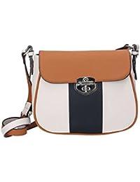 41W009K010 Shopper Taschen und Accessoires Black TU La Martina 4yrVq