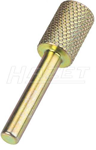 Hazet 3888-3 Goupille de blocage pas cher