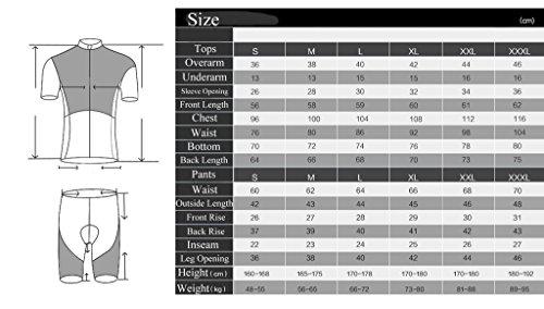 Zoom IMG-2 skysper un set moda maglia