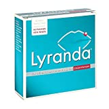 Lyranda Kautabletten 20 stk