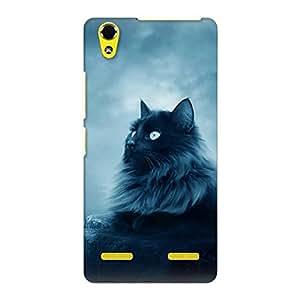 print mobile case cover for Lenovo a6000 plus
