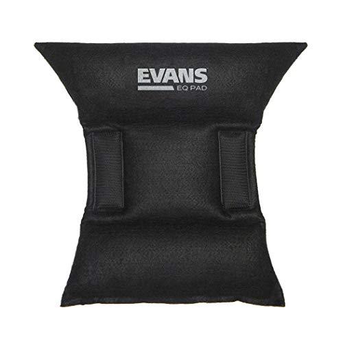 Evans EQPAD Cuscino per Grancassa EQ