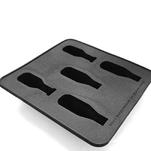 elenxs-flaschenform-silikonform-kuchen-werkzeuge-cookie-cutter-ice-formen-kuchenform-backwerkzeuge