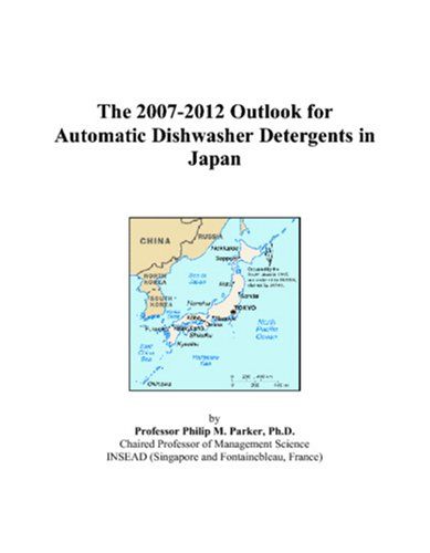 the-2007-2012-outlook-for-automatic-dishwasher-detergents-in-japan