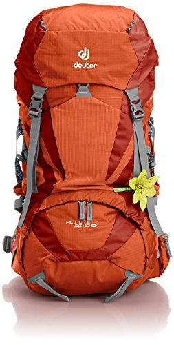 deuter-womens-act-lite-35-plus-10-sl-backpack-papaya-lava-one-size