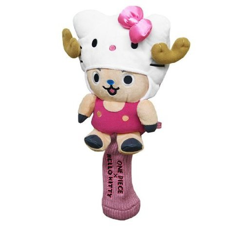 hello-kitty-one-piece-collaboration-chopper-driver-460-cc-pour-le-japon