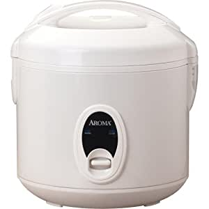 RIC 8 CUP COOL TOUCH RICE COOKER