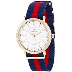 Reloj Marea - Mujer B21164/3