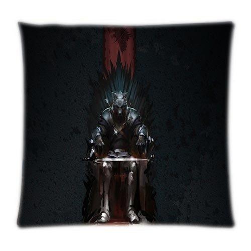 uk-jewelry-custom-anime-juego-de-tronos-throw-pillowcover-funda-de-almohada-funda-de-almohada-18-x-1