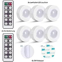 Vitrine Beleuchtung Nachrüsten | Suchergebnis Auf Amazon De Fur Led Vitrinenbeleuchtung Batterie