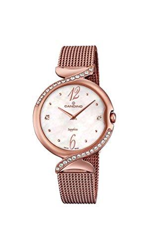 Reloj Candino para Mujer C4613/1